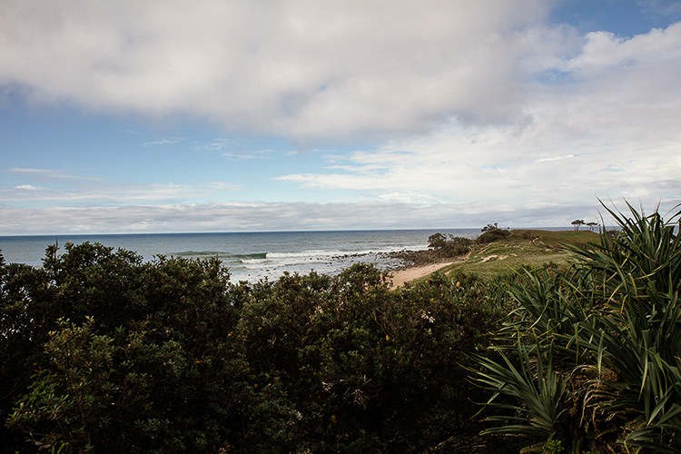 yamba NSW, northern NSW, my clarence valley, Angourie, Yamba, denis banks photography
