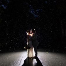 clarence valley wedding photographer, grafton wedding, grafton wedding photographer, denis banks photography, rainy grafton wedding, north coast wedding photographer,